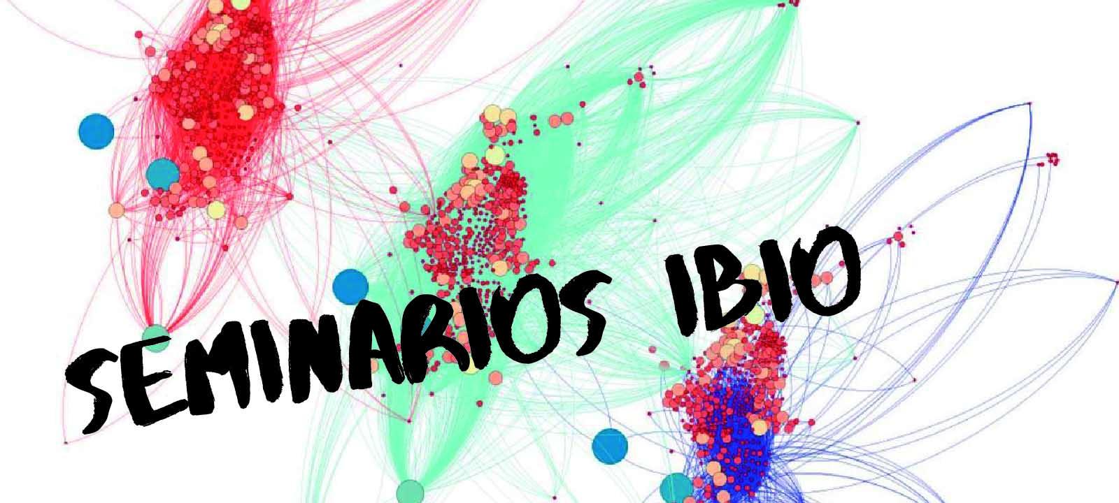 seminario ibio 3