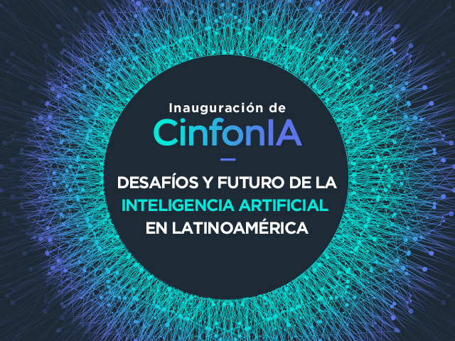 cinfonia