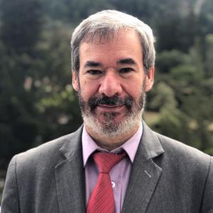 Luis Carlos Jacobo