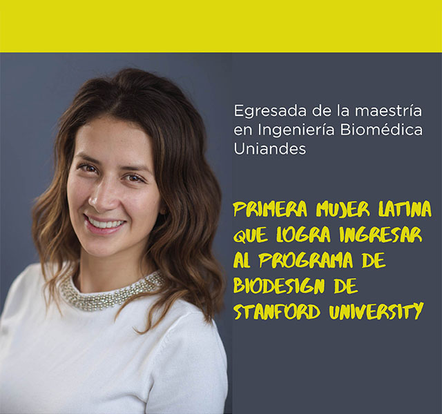 mujer biodesign