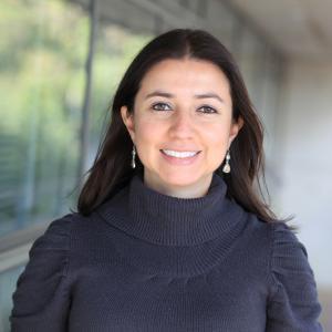 Diana Marcela Gaitán