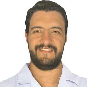 Edgar Ordóñez