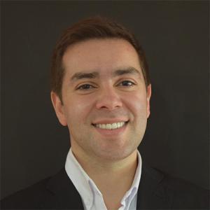 Carlos Felipe Colmenares