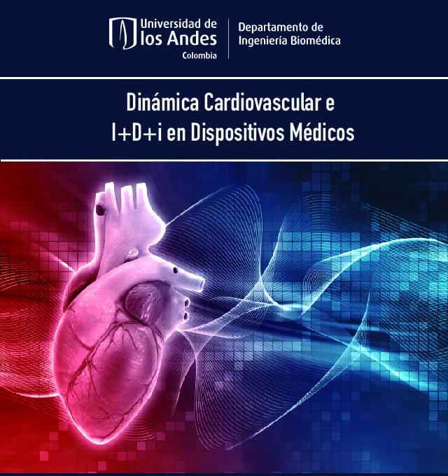 dinamica cardiovascular