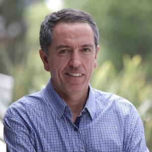 Juan Carlos Briceño