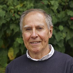 Jose Ricardo Arteaga