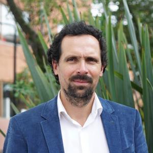 Juan Manuel Cordovez