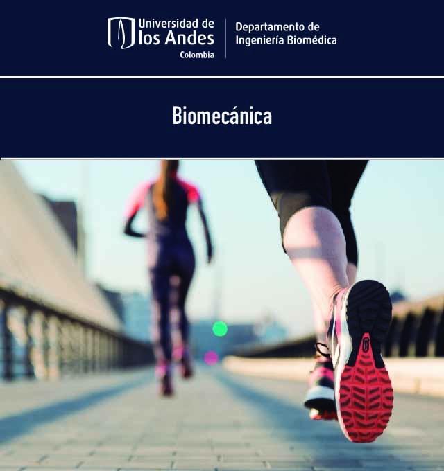 biomecanica y biomecatronica