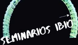 seminarios ibio 2